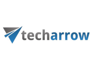 Techarrow