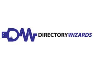 Directory Wiz
