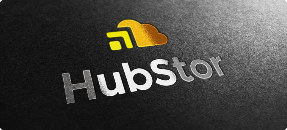 Soarsoft International Chooses HubStor for Cloud Archiving on Microsoft Azure