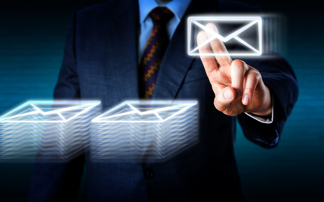 A Simple Guide to Preparing your Email Archives for a Cloud Migration