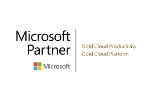 Soarsoft International awarded Microsoft Gold Cloud Certification